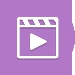 SMVS Video