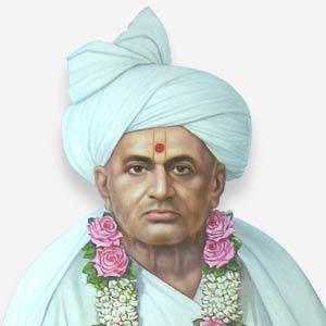 Jivanpran Abjibapashri
